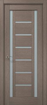 Міжкімнатні двері ML -18