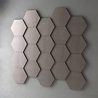 G-1 Lux Collection 3D панели гипсовые