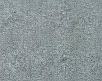 Мебельная ткань рогожка GARCIA ASH производитель Textoria-Arben