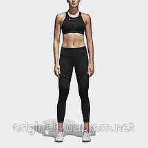 Женские леггинсы Adidas Essentials W CG0896  , фото 3