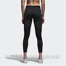 Женские леггинсы Adidas Essentials W CG0896  , фото 2
