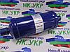 Фильтр осушитель SEK-306 S пайка 3/4