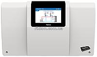 Автоматика для управления системой отопления Tech ST I-2