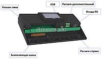 Автоматика для управления системой отопления Tech ST I-3 Plus