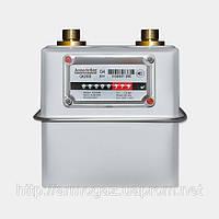 Счетчик газа мембранный  Armogaz (Армогаз) G4