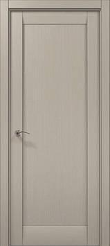 Межкомнатные двери 00Fс