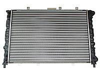 Радиатор  Основной    Alfa Romeo 156 97-06 1,9 2,4 JTD