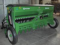 Травяная сеялка ACMA, фото 1