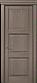 Межкомнатные двери ML-06, фото 2