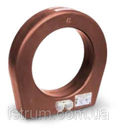 Трансформатор ТНШЛ 066 У3 3000/5,4000/5,5000/5