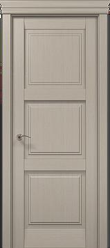 Межкомнатные двери ML-06