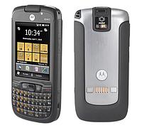 Motorola ES 400 Терминал сбора данных ТСД (штрихкода)