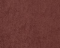 Мебельная ткань рогожка GARCIA TERRA производитель Textoria-Arben