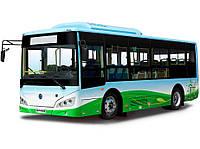Рренда мікроавтобуса