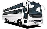 Автобус на прокат