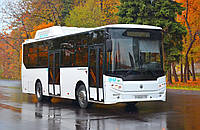 Замовлення автобуса на свято