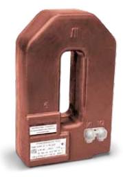 Трансформатор ТШЛ 066 У3 3000/5,4000/5,5000/5