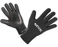 Перчатки для дайвинга Seac Sub Stretch 3,5 мм
