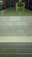 Сэндвич панели Кровля экструдированный пенополистирол 220мм, фото 1