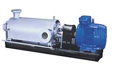 Насос ЦНСгМ 60-132