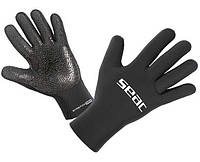 Перчатки для дайвинга Seac Sub Stretch 5 мм
