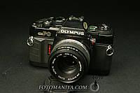 Olympus omPC  Zuiko 50mm f1,8  , фото 1