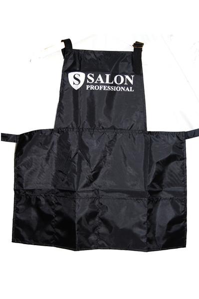Salon Professional Фартук для мастера