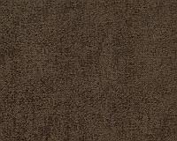 Мебельная ткань рогожка GARCIA CHOCOLATE производитель Textoria-Arben