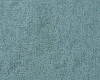 Мебельная ткань рогожка GARCIA OCEAN производитель Textoria-Arben