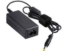 Зарядные устройства к ноутбукам