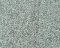 Мебельная ткань рогожка GARCIA PEBBLE производитель Textoria-Arben