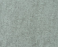 Меблева тканина рогожка GARCIA PEBBLE виробник Textoria-Arben