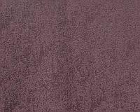 Меблева тканина рогожка GARCIA DIMROSE виробник Textoria-Arben