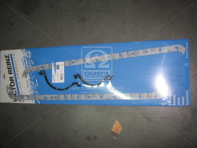 Комплект прокладок піддону (6ц) IVECO 10-33929-01 (1907811)