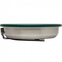 Cковорода походная Stanley Adventure Fry Pan 0,96 L с аксессуарами 10-02658-013, фото 3