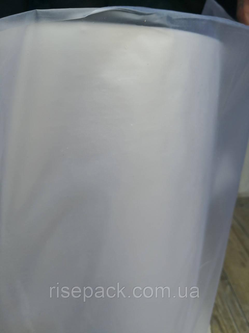 Пленка термоусадочная полиэтиленовая первичка 550мм*80мкм
