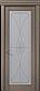 Межкомнатные двери ML -09, фото 2