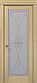 Межкомнатные двери ML -09, фото 6