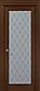 Межкомнатные двери ML -09, фото 8