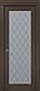 Межкомнатные двери ML -09, фото 9
