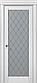 Межкомнатные двери ML -09, фото 10