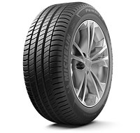 Шина 245/45 R18 Michelin Primacy 3 AO 96Y