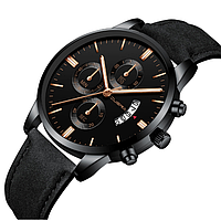 Мужские часы Cuena 2 цвета