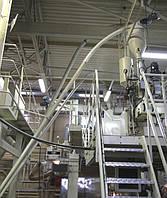 Гибкие шнеки / Спиральные транспортеры, фото 1