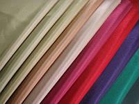 Ткань Атлас для блуз и для костюмов