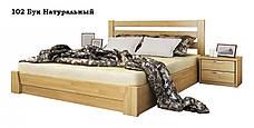 Кровать Селена с подъемным механизмом фабрика Эстелла, фото 3
