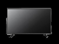 LED телевизор Luxeon 32L37