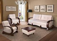 Ортопедический диван «Стелс»