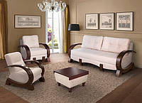 Ортопедический диван «Стелс», фото 1