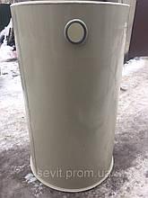 Сепаратор нефтепродуктов POBI-Rain-8 (тип B) для монтажа в железобетонный колодец